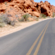 Fast Driving - VideoHive Item for Sale