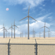 Wind Generators - VideoHive Item for Sale