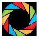 Ultimate Shot Logo - GraphicRiver Item for Sale