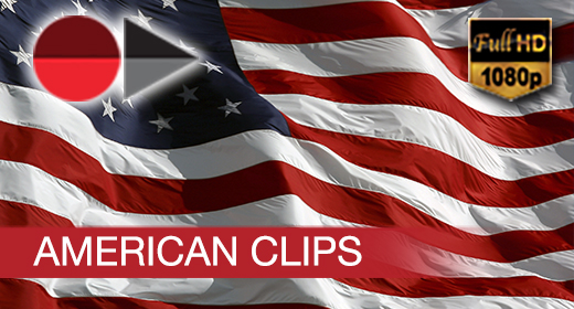 American Clips