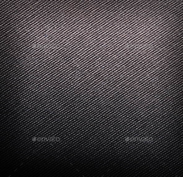 GraphicRiver Fabric texture Close up 11194730
