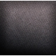 Fabric texture. Close up - GraphicRiver Item for Sale
