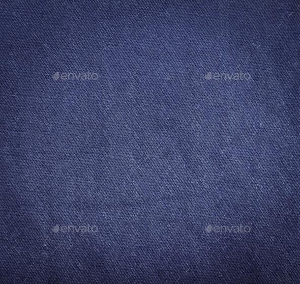 GraphicRiver Jeans Texture 11194735
