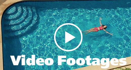 Video Footages