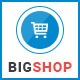 JMS Bigshop - Multipurpose Prestashop Theme - ThemeForest Item for Sale
