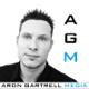 AronGartrellMedia