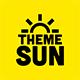 ThemeSun