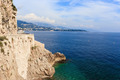 Seascape French Riviera - PhotoDune Item for Sale