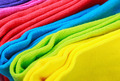 colorful socks background - PhotoDune Item for Sale