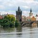 Prague - PhotoDune Item for Sale