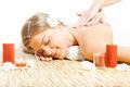 Massage - PhotoDune Item for Sale