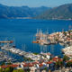 View of Marmaris harbor on Turkish Riviera. - PhotoDune Item for Sale