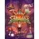 Circus Show Poster - GraphicRiver Item for Sale