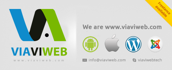 viaviwebtech