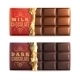 Chocolate Bars Set - GraphicRiver Item for Sale