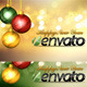 New Year Logo - VideoHive Item for Sale
