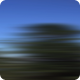 Landscape Journey with Motion Blur -  2 Speeds - VideoHive Item for Sale