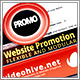 Website Promotion Pack - VideoHive Item for Sale