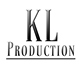 KLProduction