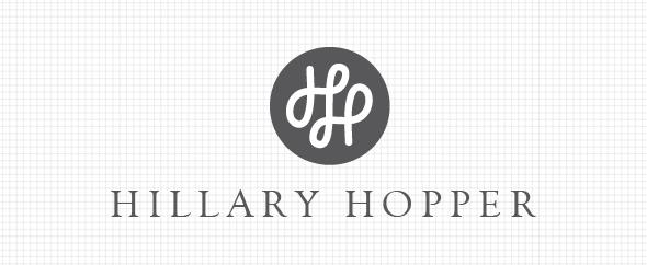 HillaryHopper