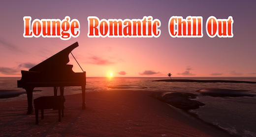 Lounge Romantic Chill out