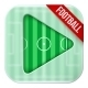 Football App  - GraphicRiver Item for Sale