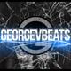 Georgevbeats