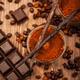 Delicious tiramisu dessert - PhotoDune Item for Sale
