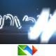 Elegant Logo Reveal III - VideoHive Item for Sale