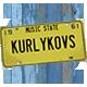 Kurlykovs
