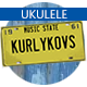 Ukulele Blast - AudioJungle Item for Sale