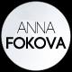 AnnaFokova