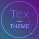 TexTheme