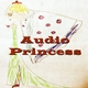 audioprincess