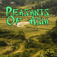 Peasants Of Asia
