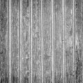 old vintage wooden texture close-up  - PhotoDune Item for Sale
