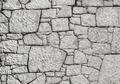 Granite Stone Wall - PhotoDune Item for Sale