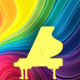 Piano Tune - AudioJungle Item for Sale