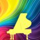 Dreamy Piano Tune - AudioJungle Item for Sale
