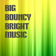 BigBouncyBright