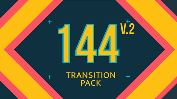 Transitions pack by weeny kiwi videohive for Motion graphics transitions