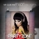 VIP Club Party Flyer / Poster Vol.4 - GraphicRiver Item for Sale