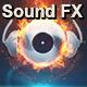 Fire Cast Impact - AudioJungle Item for Sale