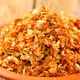 Bowl of dried jasmine flowers - PhotoDune Item for Sale