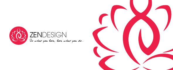 Zen design 02