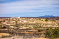 laguna pueblo town site in new mexico - PhotoDune Item for Sale