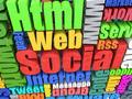 web wall - PhotoDune Item for Sale