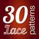 30 Lace Pattern - GraphicRiver Item for Sale