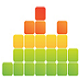 Soundstash-icon-envato