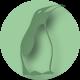 Dark Collision Logo - AudioJungle Item for Sale